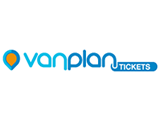 VanPlan Tickets